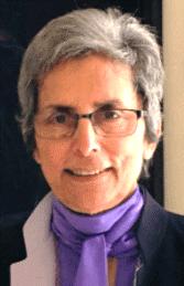 Dame Parveen Kumar