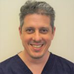 Robert Dyas, Oral Surgeon and Director of ProDentalCPD